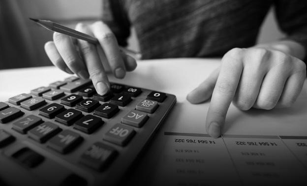 Un esquema tributario regresivo