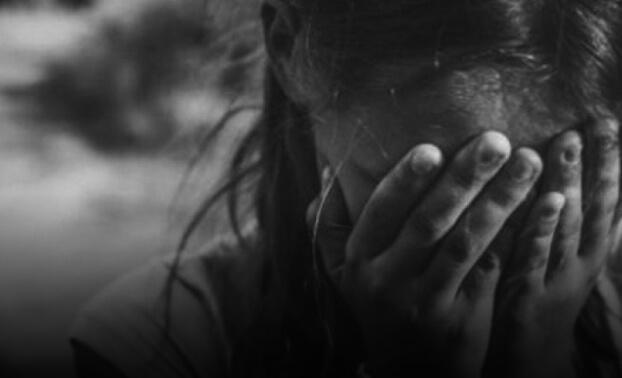 Abuso en la infancia